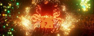 Tetris Effect: Blöcke zusammenstecken wie im Jahr 2081