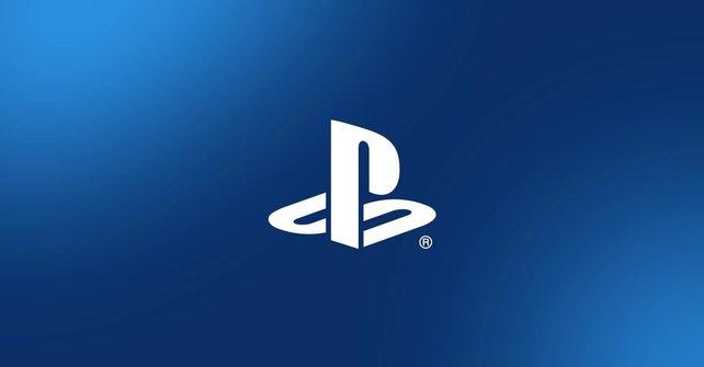 """""""Big in Japan""""-Sale im PlayStation Store. Spiele aus Fernost zum kleinen Preis."""