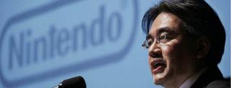Nintendo Switch: Satoru Iwata war an der Entwicklung beteiligt