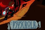 Psyscrolr