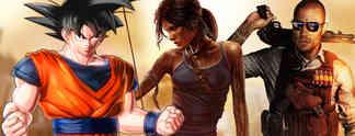 Specials: PS3 und Xbox 360: Lebt wohl, es war sehr schön mit euch