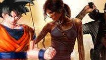 <span></span> PS3 und Xbox 360: Lebt wohl, es war sehr schön mit euch