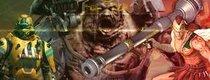 10 neue Download-Inhalte #8 - Schwerter, Fäuste und Gewehre