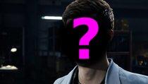 Auf der PlayStation 5 hat Peter Parker ein anderes Gesicht