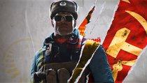 Multiplayer Leaks versprechen Zombie-Modus und mehr