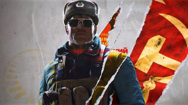 Leaks verraten vermeintliche Inhalte aus Call of Duty: Black Ops Cold War.