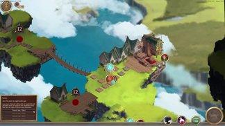 Highlands Video Game Greenlight Video