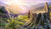 Lost Lands 7: Erlösung: Komplettlösung mit Tipps