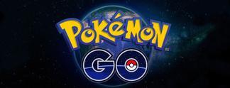 Pokémon Go: Es ist in Deutschland für Android und iOS erschienen