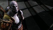 God of War 3 - Trailer zur Neuauflage