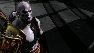 God of War 3 - Trailer zur Neuauflage