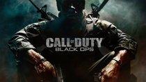 <span>Call of Duty:</span> Basketball-Star gibt Hinweis auf Black Ops 4