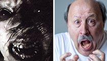 Das waren eure 10 größten Horrormomente in Videospielen
