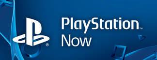 Sony: Beta-Start von PS Now in den Vereinigten Staaten