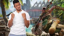 Fans bejubeln langersehnte Sony-Ankündigung