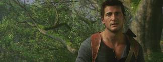 """Uncharted-Film: """"Die Fans wollen keinen Film"""", behauptet der Synchronsprecher"""