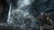 Als ich in Dark Souls 3 mit einer Keule bewaffnet 50 Euro verdiente