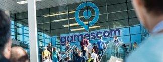 gamescom Awards 19 | Das sind die Gewinner