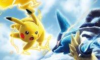 Das sind die Top 10 Pokémon des Jahres 2020