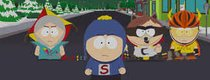 South Park - Die rektakuläre Zerreißprobe: Schwierigkeitsgrad ändert die Hautfarbe der Spielfigur **UPDATE**
