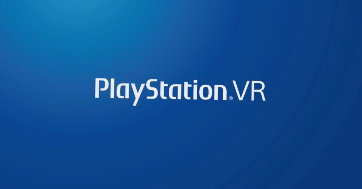 PlayStation 5: Infos zur nächsten PSVR deuten auf große Neuerungen hin