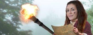 Survival-Games-Guide: Diese Tipps helfen euch beim Überleben