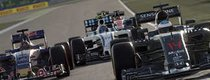 F1 2016 - 5 Wege zum Profi-Rennfahrer