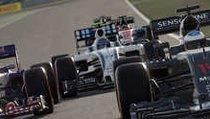 <span></span> F1 2016 - 5 Wege zum Profi-Rennfahrer