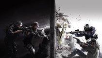 <span>Rainbow Six Siege:</span> Ubisoft verschärft Strafensystem und Spieler regen sich auf
