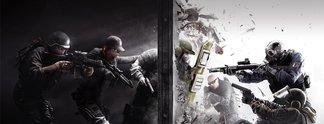 Rainbow Six Siege: Ubisoft verschärft Strafensystem und Spieler regen sich auf