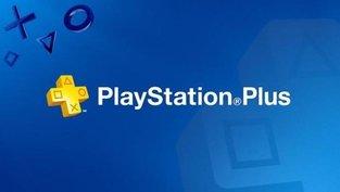 Sony verschenkt 5 Spiele