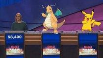 Spiel wird zum Gegenstand einer beliebten Quiz-Show