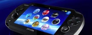 Sony sagt nein zu mobilen Konsolen
