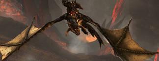 Total War - Warhammer: Veröffentlichung um einen Monat verschoben und Systemanforderungen