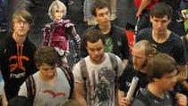 <span></span> 12 Hits, die euch auf der Gamescom 2015 in Köln erwarten