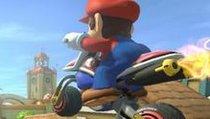 <span></span> Mario Kart: Der Hass gegen blaue Panzer in Haiku-Form