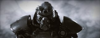 Fallout 76: Beta-Bug löscht euer Spiel vom PC