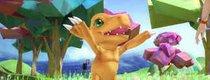 Digimon World - Next Order: Neues Video mit frischen Spielszenen