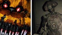 Das sind die 11 gruseligsten Horrorspiele