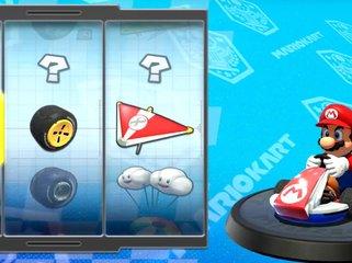 3 Dinge Die Ich Beim Spielen Von Mario Kart 8 Deluxe Gelernt Habe
