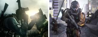 6 Gründe, warum Spieler Call of Duty hassen