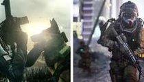 <span></span> 6 Gründe, warum Spieler Call of Duty hassen