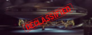 Specials: Echt wahr oder echt wahnsinnig? Verschwörungstheorien und Mysterien um Videospiele