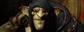 Wer ist eigentlich? #114: Styx, der Goblin