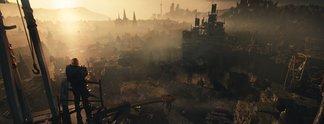 Dying Light 2: Ein untotes Genre zum neuen Leben erweckt