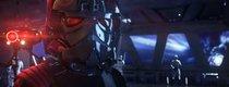 Star Wars Battlefront 2: Steht EA auf der Dunklen Seite der Macht?