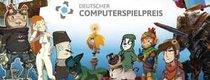 Deutscher Computerspielpreis: Wer gewinnt die 470.000 Euro?