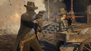 Erstes Gameplay-Video Tage vor Veröffentlichung geleakt