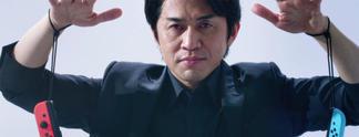 Panorama: Gerüchte um Nintendo Direct: So trollt Nintendo gerade seine Fans auf Twitter