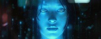 Destiny 2: Halo 2 enthielt einen Hinweis auf eine aktuelle Quest